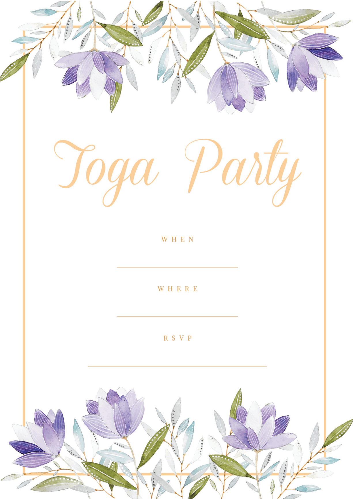 Toga party invitations 4k wallpapers toga party invitations free printables college party toga party modern 1 free toga party invitationshtml toga party invite design templates vectors duck stopboris Images