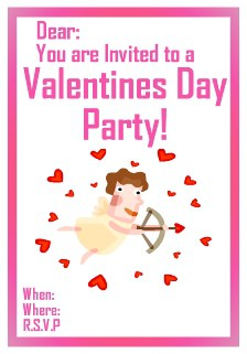 Hook up your single friends on valentines