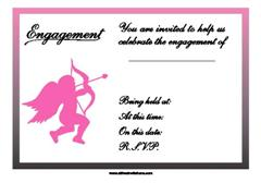 engagement12 (WinCE)