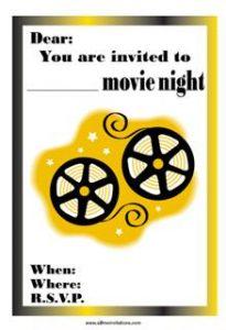 movie1 (WinCE)