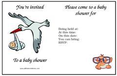use free invitations at allfreeinvitations.com